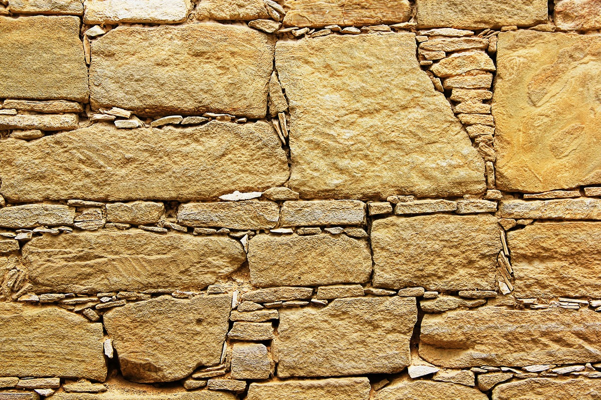ARCHEO-SERWIS — Offer Building materials Stone